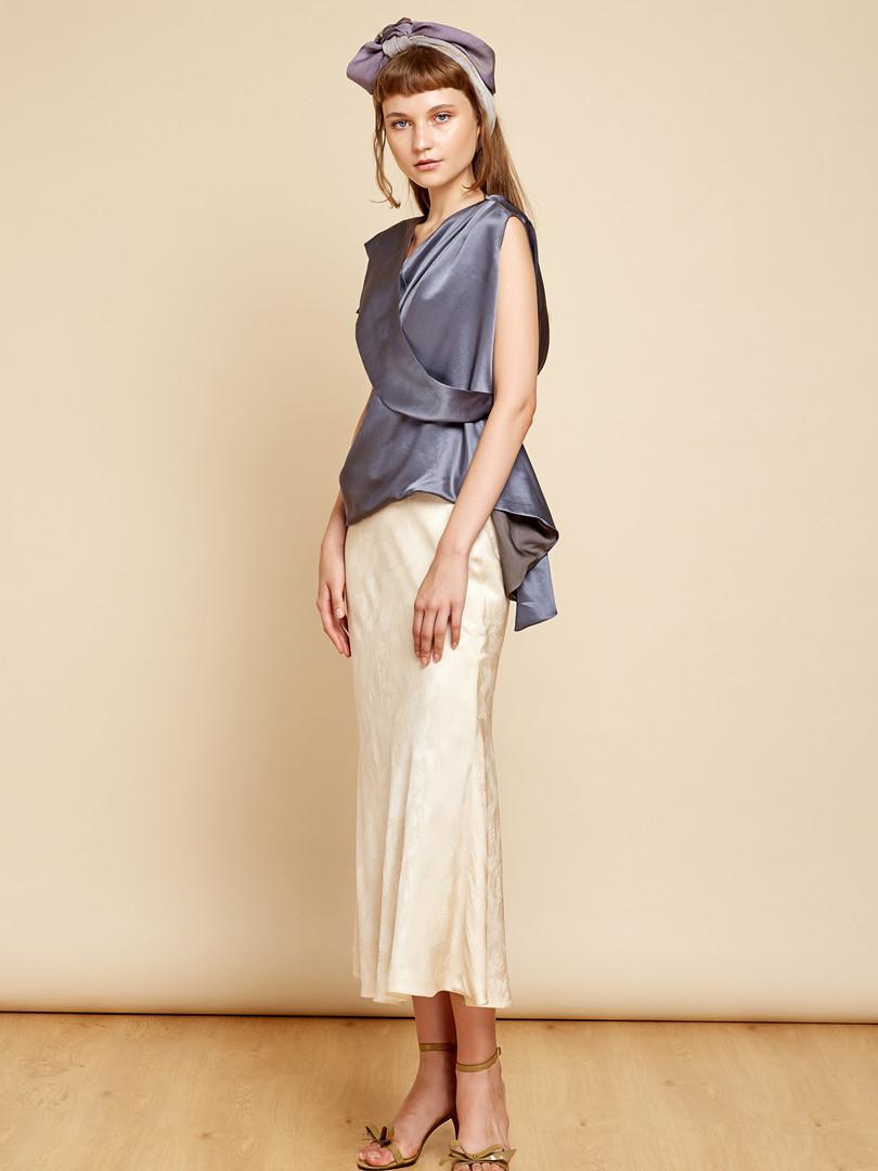 draped layla blouse 2.jpg