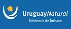 Uruguay-Natural.png