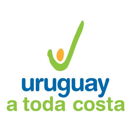 12 años de Uruguay a Toda Costa