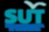 SUT-logo-(OK).png