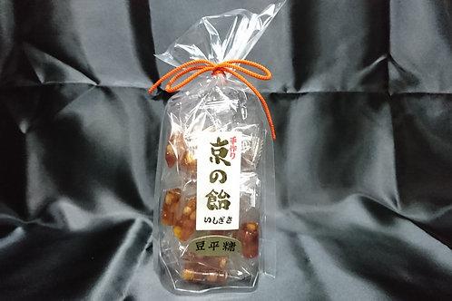 京銘菓 豆平糖