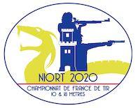43 ième Championnat De France 10/18m