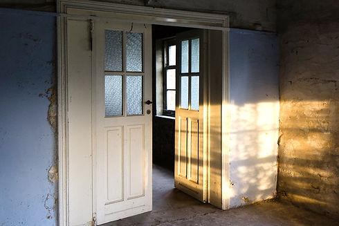 deur-2-2_edited.jpg