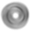 logo fotografie.png
