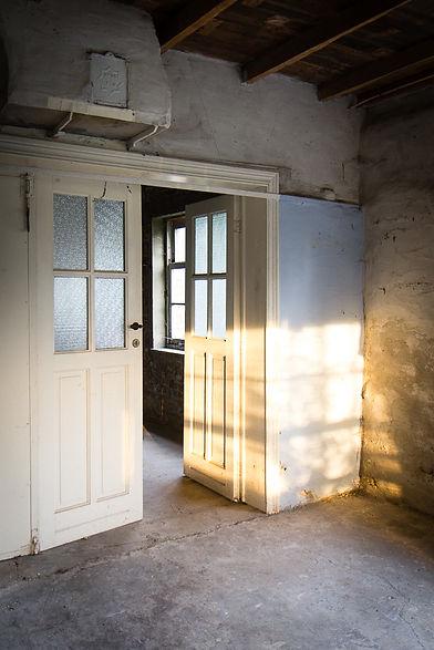 deur-1-2.jpg