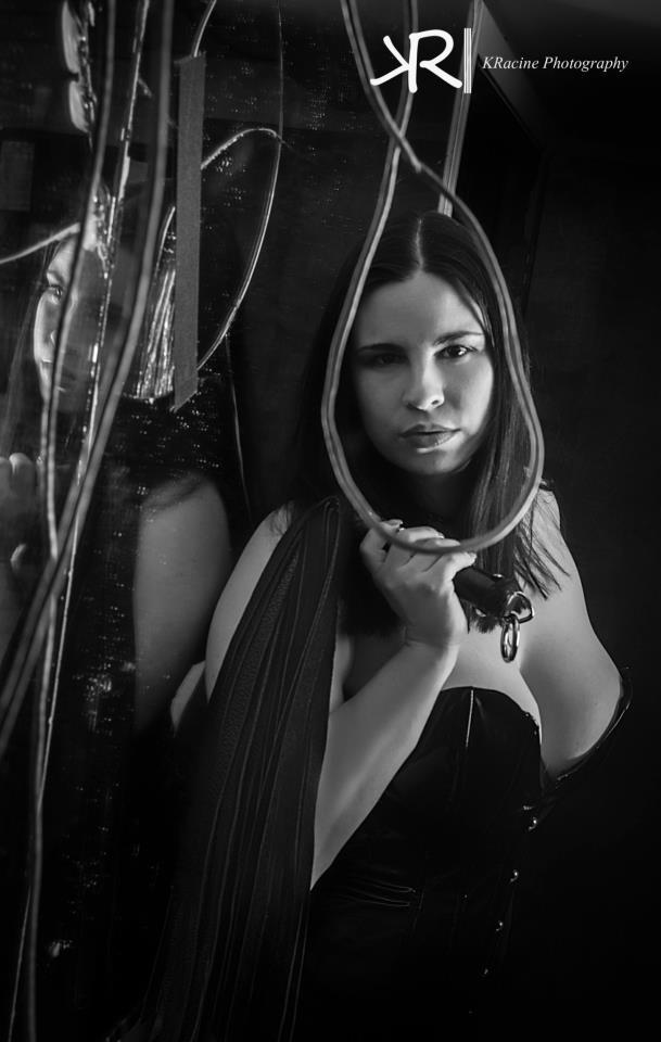 Mistress Italia