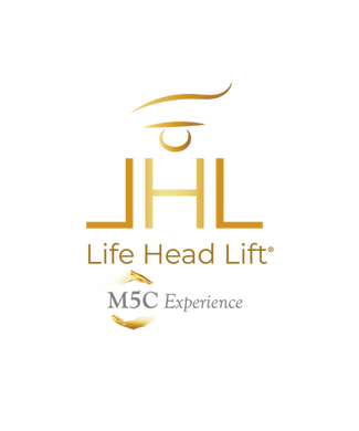 Life-Head-Lift-Oly-LOGO-PNG-transp-coul-