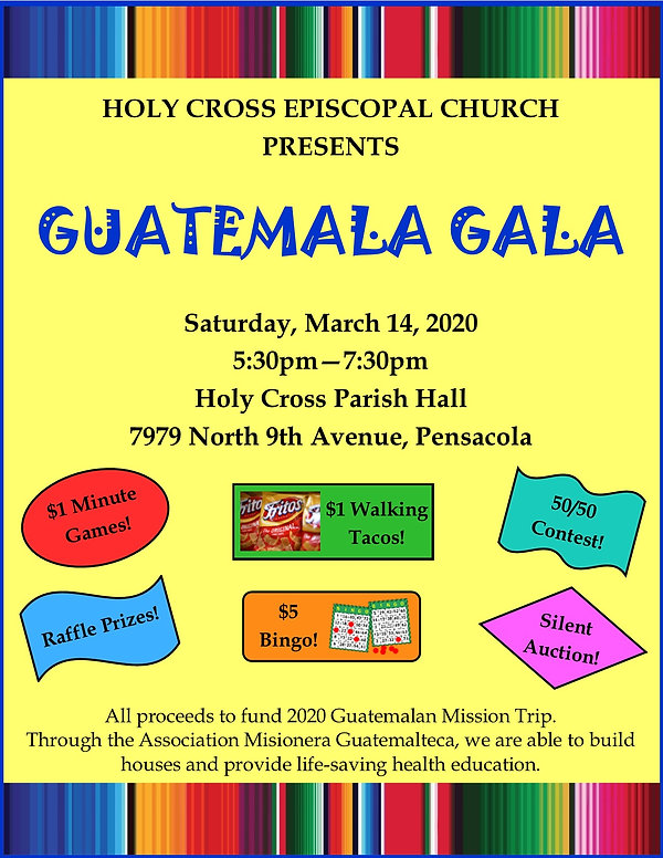 Guatemala Gala Lighter.jpg