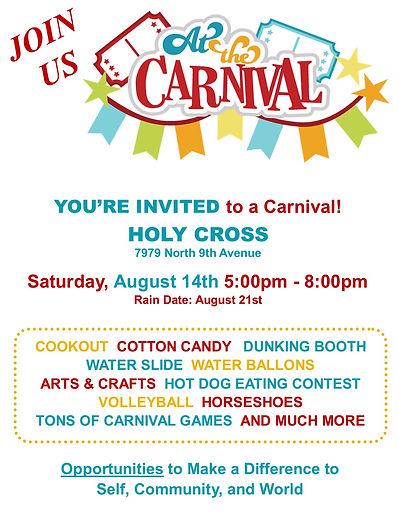 Carnival Flyer-Final.jpg