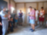Pic2 blessing a house.jpg