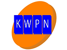 KWPN.png