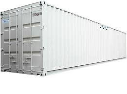 tire container.jpg