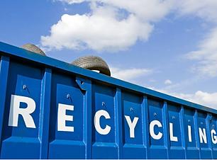 recycle bin.PNG
