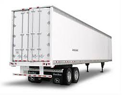 semi trailers.png