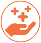 Value-icon-2.png