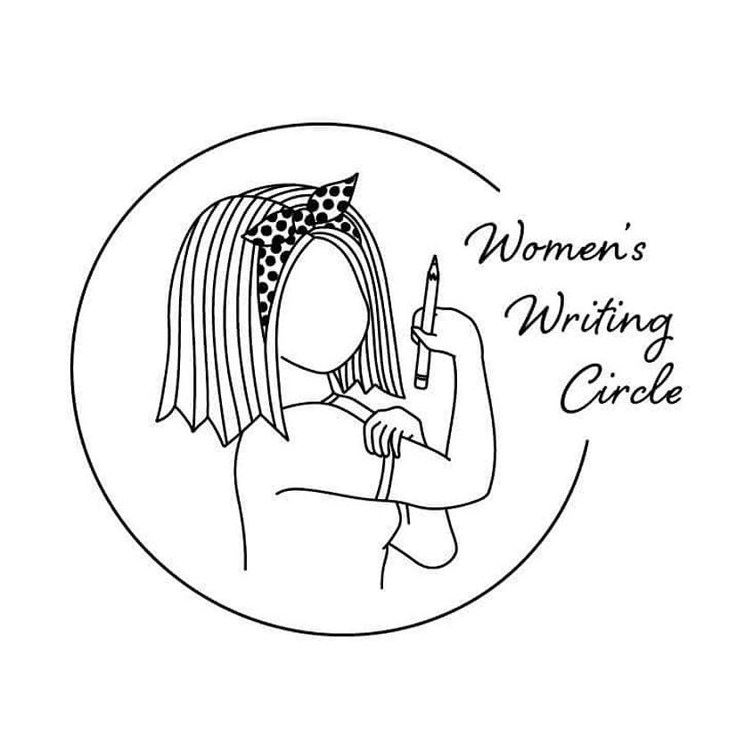 Women's Writing Circle - Writing Self