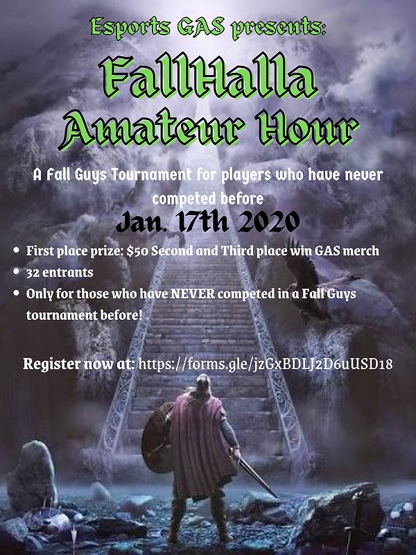 FallHalla Amateur Hour.png