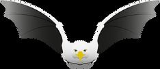 Logo de Okurelo