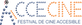 accecine_logo_transparente.png