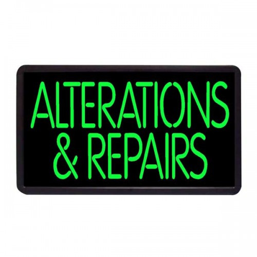 Ashley Furniture Fayetteville Ar: Alterations In Fayetteville