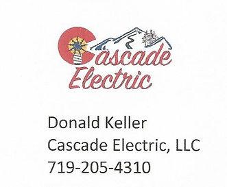 cascade electric.jpg