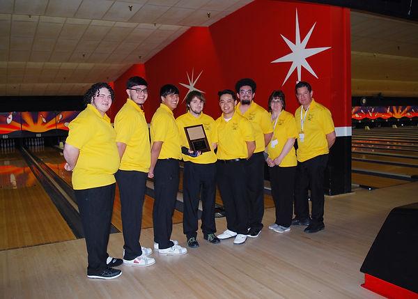 Pueblo Conference Champions-Pueblo East
