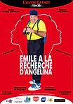 13h30 - Eric Fanino