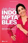 Leila Amara