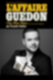 LAffaireGuedon_Tournee_Affiche_WEB.jpg