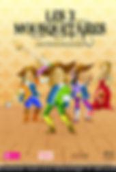 Les.3.Mousquetaires.HD.jpg