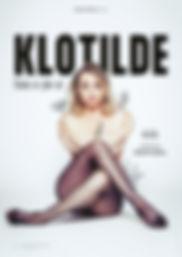 KLOTILDE_2019_afficheA2_nue_artediem.jpg