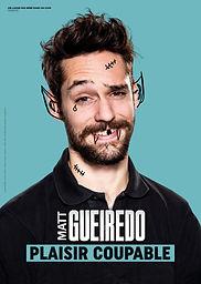 Matt-Gueiredo_neutre-web-HD.jpg