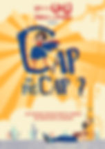 affiche-cap.jpg