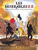 Les_Miserables 2.0_-visuel -04.02.2020_f