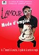 Fabrice Lamour