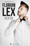 13h15 - Florian Lex