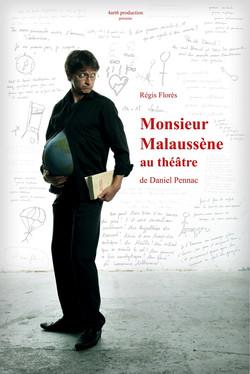 Monsieur Malaussène