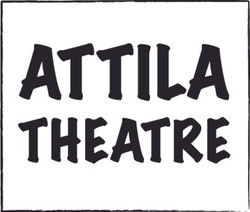 Attila Théâtre