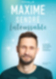 MAX-AFFICHE HD.jpg