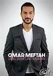 21h - Omar Meftah