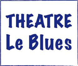Théâtre LE BLUE
