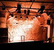 stage salle 1 .jpg