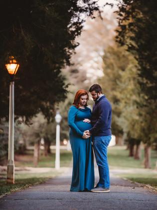 Taylor_Vestal_maternity-154.jpg