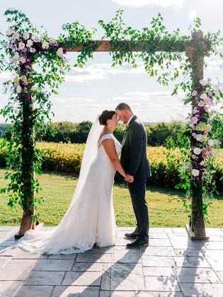 Richardson_wedding-714.jpg