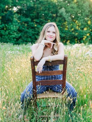 Hayden_Senior-147.jpg