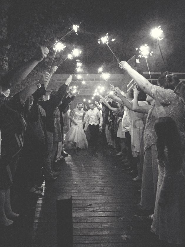 Davis_wedding_110.jpg