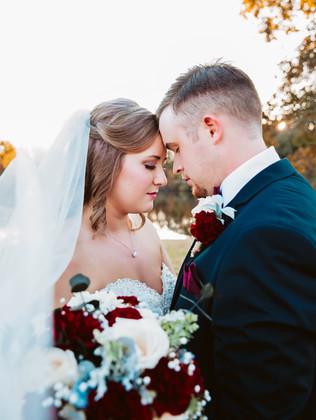 Hoover_wedding-701.jpg