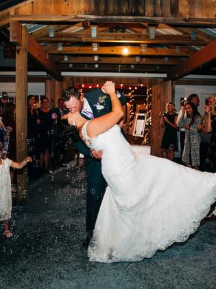 Richardson_wedding-1353.jpg