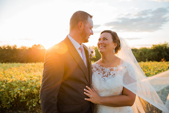 Richardson_wedding-1078.jpg