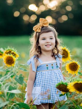 Williams_Sunflower-62.jpg